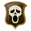 Wilderness Volcano lodestone icon