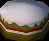 Cake detail.png