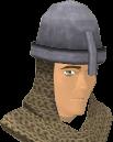 Market guard (Varrock) chathead