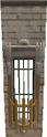 Clan window lvl 1 var 4 tier 7