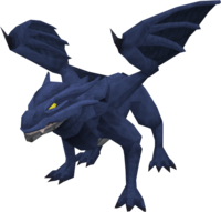 Blue dragon3