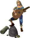 Catherby Obelisk Musician.png