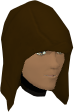 Dungeoneering hood chathead