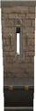 Clan window lvl 0 var 3 tier 7