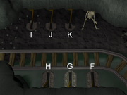 FGHIJK Map