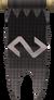 Void Knight banner