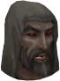 Jerrod (human) chathead