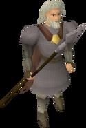 Sir Bedivere
