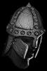 Blank forum avatar