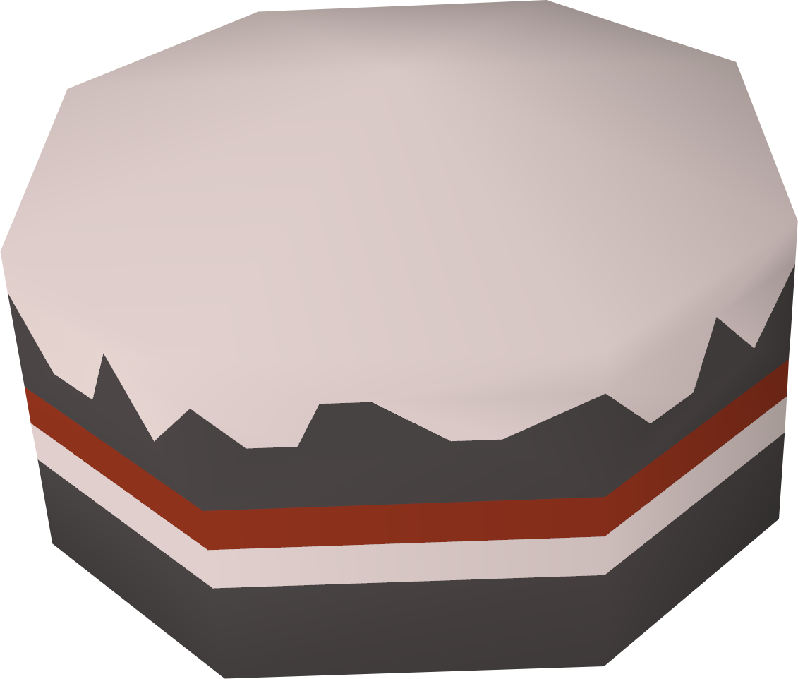 Snap Mint Cake Runescape Wiki Fandom Powered By Wikia Photos On