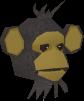 Dugopul chathead