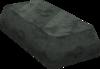 Kratonite bar detail