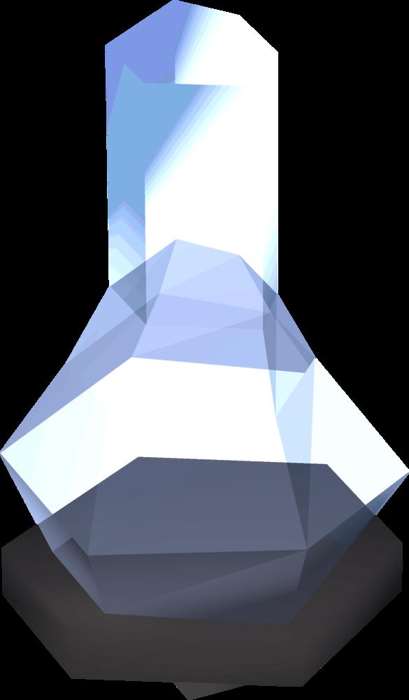 Oil lamp (empty)   RuneScape Wiki   FANDOM powered by Wikia