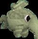 Goblin fish