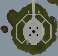 Wizards' Tower map.png