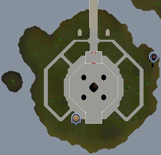Plik:Wizards' Tower map.png