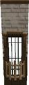 Clan window lvl 1 var 4 tier 1