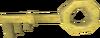Ancestral key detail
