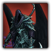Cursed Reaver outfit icon (male)