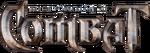 Evolution of Combat Logo.png