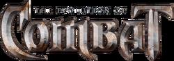 Evolution of Combat Logo