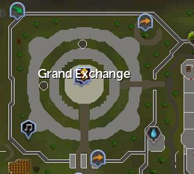 Plik:Grand Exchange map.png