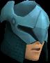 Rune helm chathead