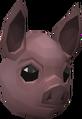 Pigzilla piglet detail.png