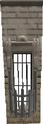 Clan window lvl 1 var 4 tier 6