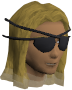 Double eyepatches chathead