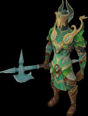 Elf warrior (Iorwerth warrior).png