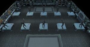 Ten statue weapon puzzle.png