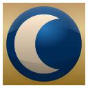Lunar Isle lodestone icon