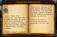 River Troll Case Report 2