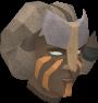 Wise hoardstalker chathead