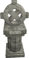 Ancient Symbol