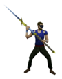 Bandit Brawler (Magic).png