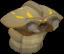 Freezy (Desert) chathead