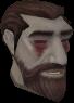 Kael Forshaw (hallucination) chathead