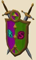 Lord's aegis