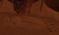 Dragonkin Remains