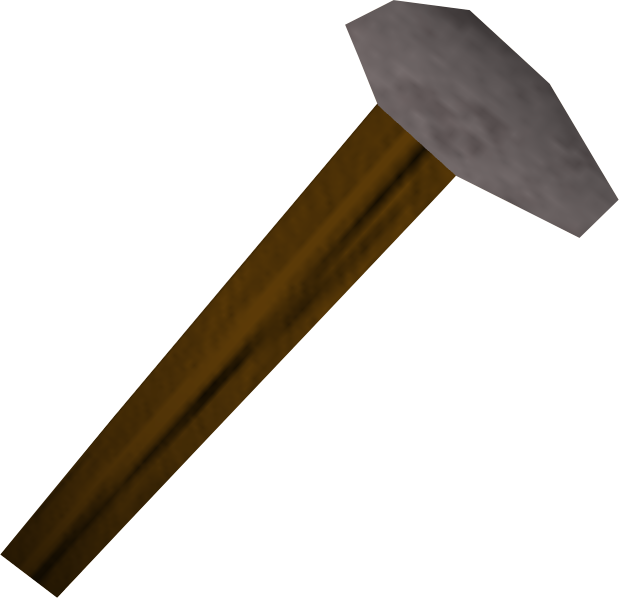 Hammer detail.png