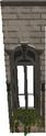 Clan window lvl 1 var 2 tier 4