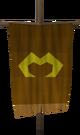 Khazard standard