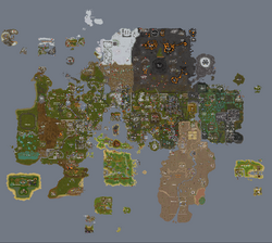 Rs map december 12 12