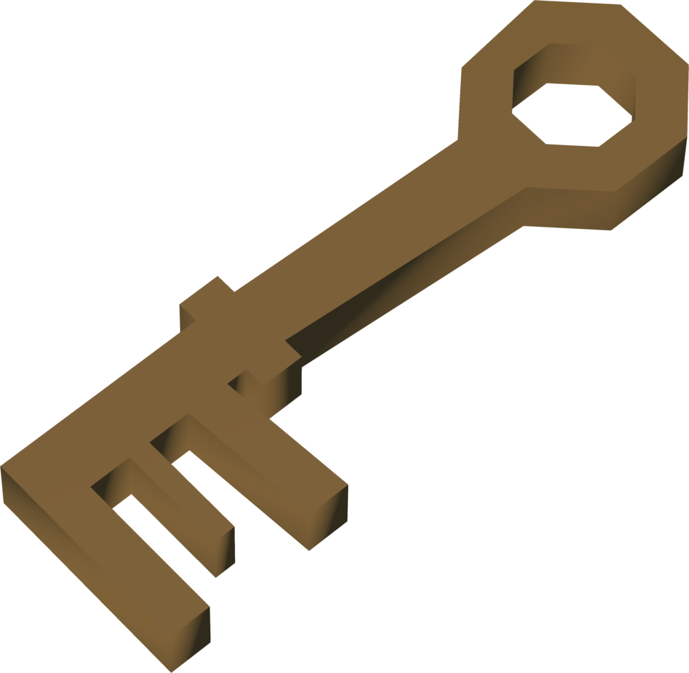 Cage door key detail.png