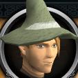 Hat (class 1) chathead