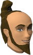 Master fisher chathead.png