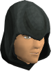 Ahrim's hood chathead