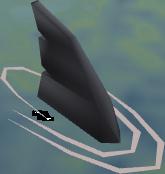 Shark (NPC)